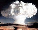 تحقیق فاجعه هسته ای کیشتیم روسیه kishtim